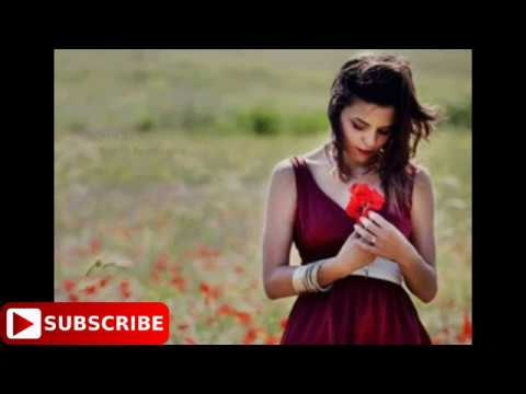 kabhi milte ho tum khawaboon me full song with new ghazal