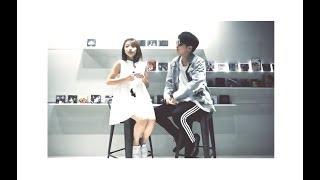 可愛女神 (Cover u0026 Remix)  - Boiii P / Yellow Peace / MC 耀宗
