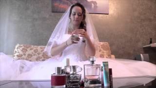 сборы жениха и невесты 17 июля 2015 Дзержинск