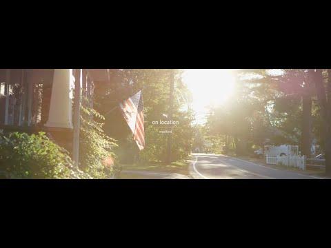 PUMA Around the World – Westford, Massachusetts