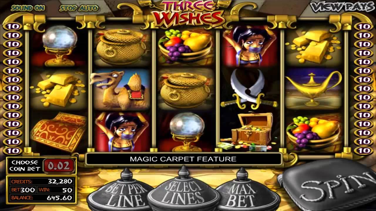 Nya Casino Luckyred N