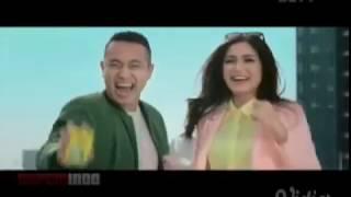Video Iklan Bintang Toedjoe Panas Dalam - Effort [With Gilang Dirga & Jessica Iskandar] [5 Detik] download MP3, 3GP, MP4, WEBM, AVI, FLV November 2018