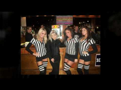 Trinity Event Staffing: Full service staffing company