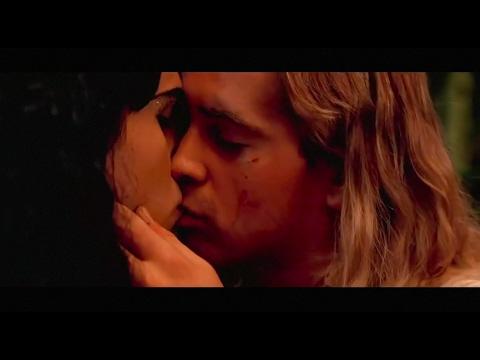 Download Youtube: Colin Farrell sexy kissing scenes