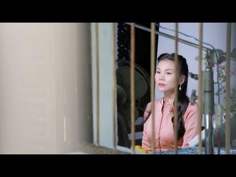 Behind The Scene Phim Mẹ Chồng Phần 4 | Diễn viên Mẹ Chồng