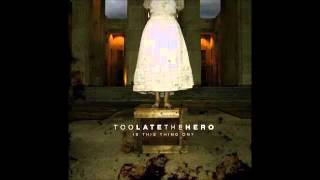 Watch Too Late The Hero Plan B video