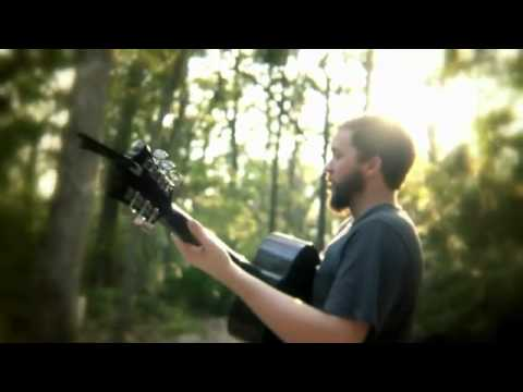 Radical Face 'Welcome Home' - Musique PUB Nikon
