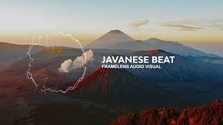 Free Backsound Gamelan Jawa - Javanese Beat