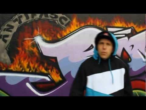 Boykott - Wilhelmshaven (official HD video)