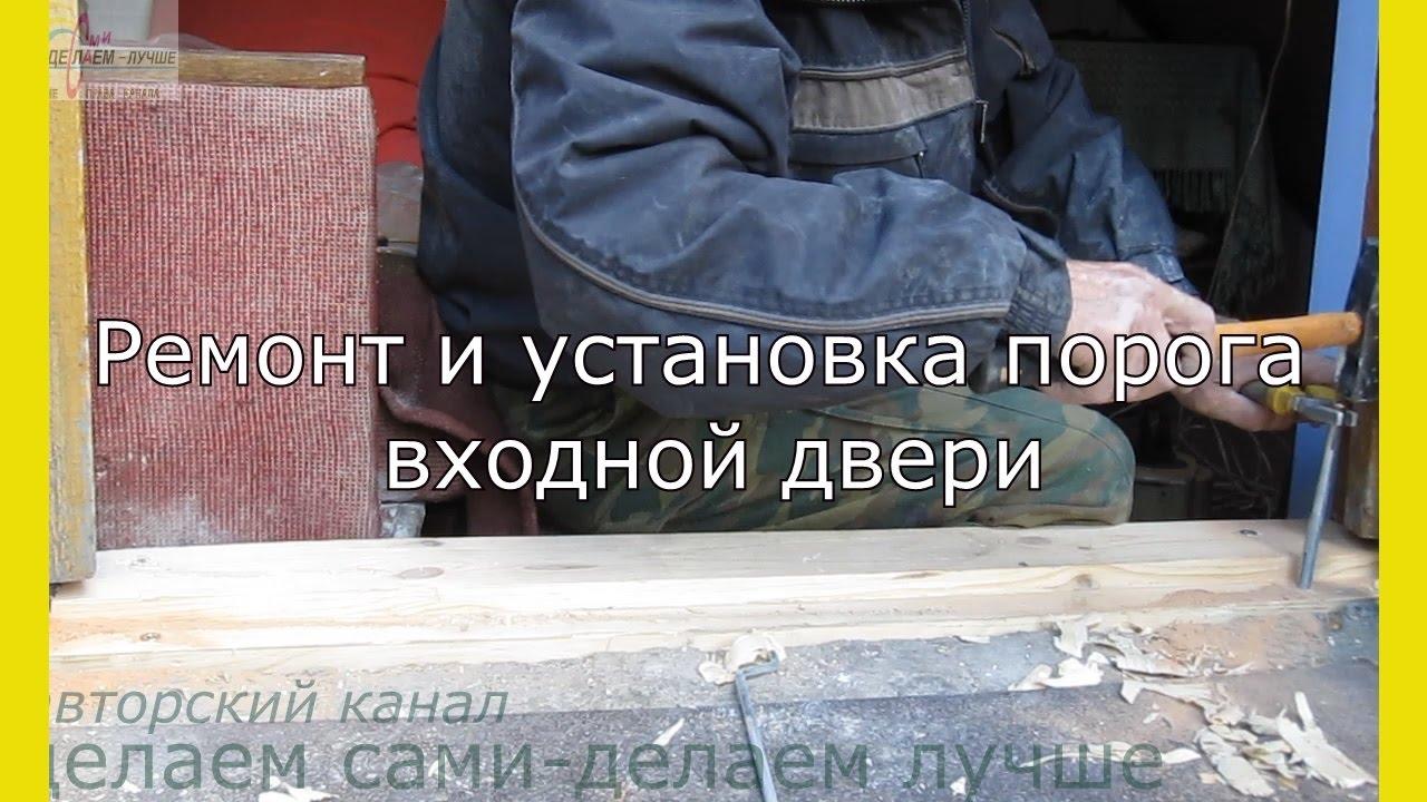 Производитель входных и межкомнатных дверей. Официальный сайт компании двери белоруссии. Полный каталог белорусских дверей. Более 90 магазинов в россии.