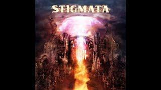 Stigmata - Stigmata (Альбом | Металкор/Эмокор, 2007)