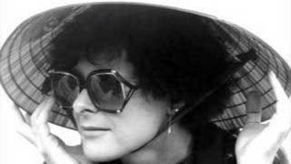 Roxanna M. Brown died / Video 1