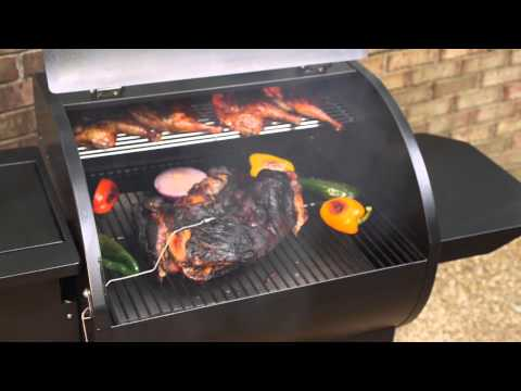 camp-chef-pellet-grill-and-smoker