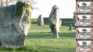 Tower Struck Down -05- Avebury (HD)