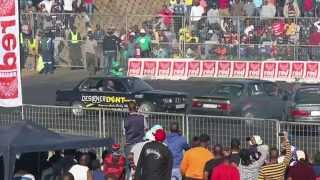 Repeat youtube video VAAL SPINFEST 2015 -  A THRILL SEEKER PRODUCTION
