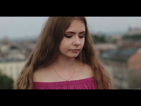 No Promises - Cheat Codes ft. Demi Lovato (cover by Gabriela Kowalewska & Dominik Fitrzyk)