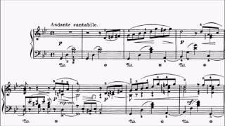Ameb piano for leisure series 4 playlist https://www./playlist?list=pldwqpcjngsdq6_qxqchpnbuwq6hjflvvc --------------------------- con brio examin...
