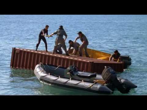 Sea Patrol Staffel 6