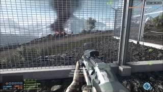 BF4 clips SAR-21