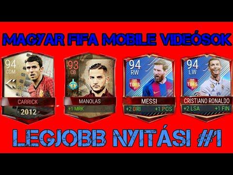mobile.de magyar