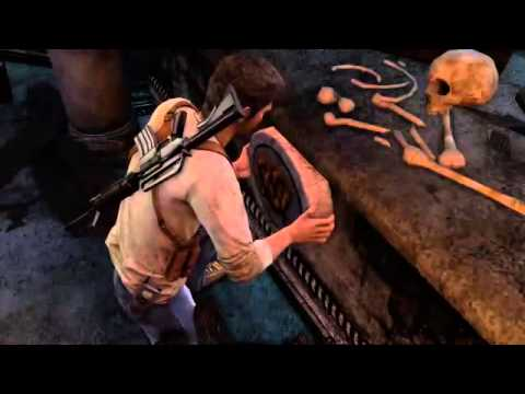 SLIPKNOT_fan101's Live PS4 Broadcast UNCHARTED NOT MINE GOES TO OWNERS WHO MADE THE GAME AND music
