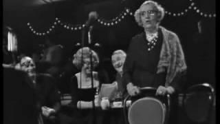 Julia Caesar - Annie fråm Amörka (1967)