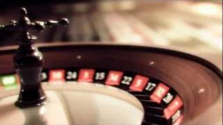 Introducing Luckyvegas77 Online Casino