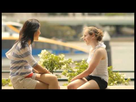 Life as an Education Queensland International student in Queensland, Australia