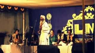 Khaibar Phakir - Tomar Modhumakha Premkatha