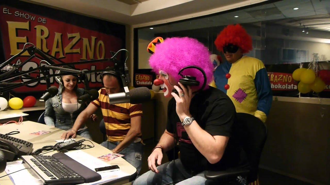 La Buena 101.9 La Buena 101.9 FM