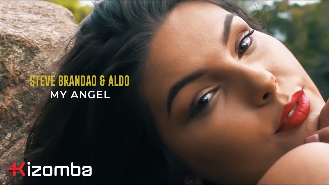 Steve Brandao & Aldo - My Angel   Official Video