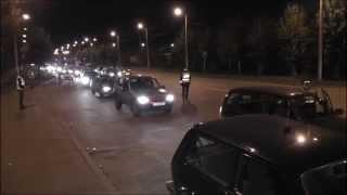 гИБДД г.Киров Кировской области