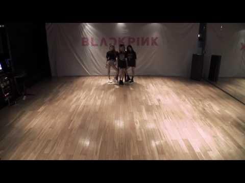 blakpink Dance bombaya