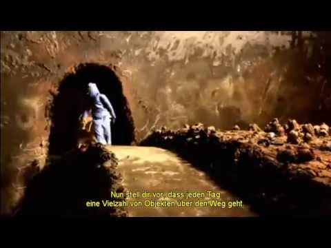 the cave parable /                                      das höhlengleichnis von platon
