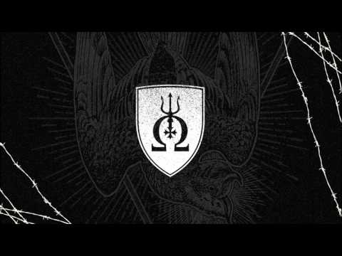 HATE - Walk Through Fire (Official Audio) | Napalm Records