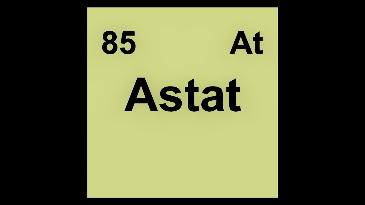 S.ONE - Astat (Original Mix), Beatfreak Limited