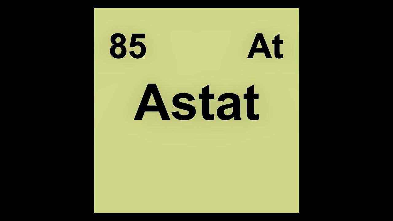 S.ONE - Astat (Original Mix), Beatfreak Limited