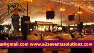 Latest Wedding Stages, Pakistani Wedding Stages, Top Ranked Pakistan Wedding Stages