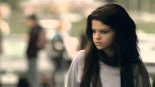 Justin Bieber & Selena Gomez(Jelena)_No Broken Hearted Girl