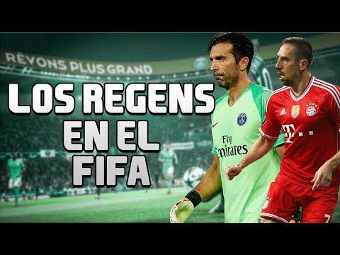 Champions League Final 99 00