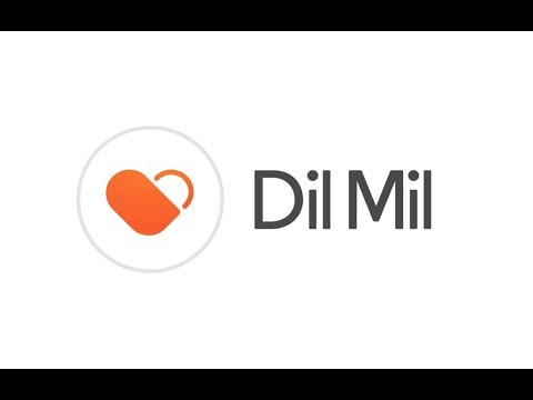 dil online dating