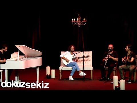Fettah Can - Sen En Çok Aşksın  (PowerTürk Akustik)