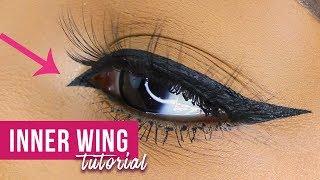 SUPER Detailed Inner Wing Tutorial