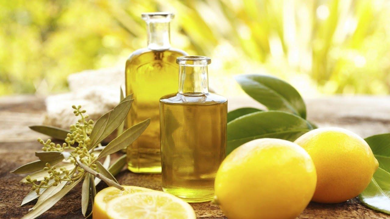 Оливковое масло как лекарство от суставов поражение суставов свода стопы