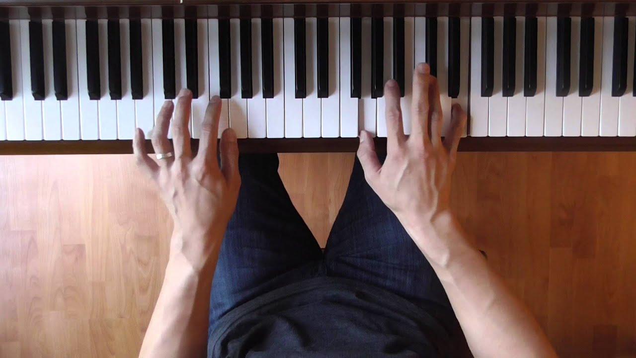 hungarian dance no 5 piano pdf