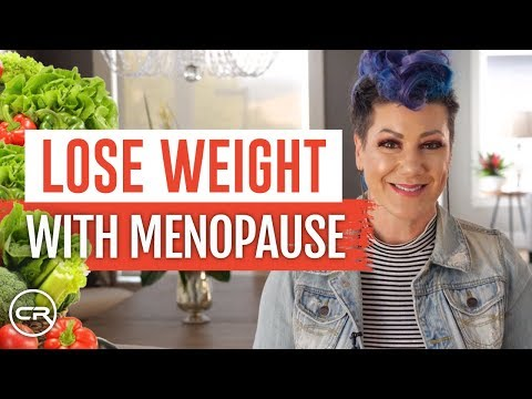 how-food-affects-menopause-(and-weight-loss!)