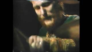 Cream  CROSSROAD  Live  1968