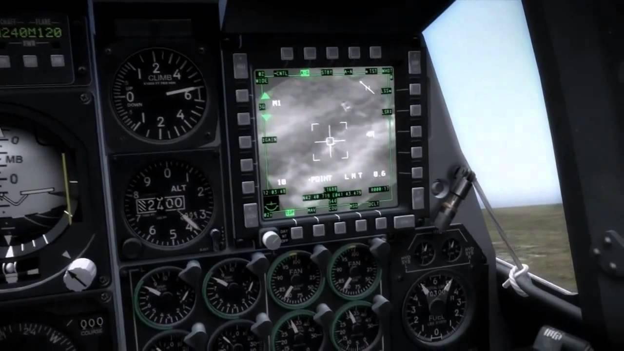 Скачать авиасимуляторы на пк бесплатно