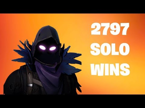 fortnite-world-record-2-797-solo-wins-fortnite-live-stream-fortnite-battle-royale