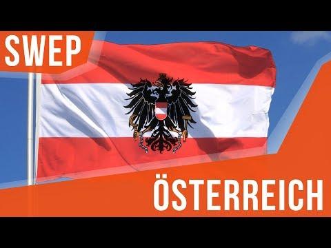 Österreicher und Piefke?  SWEP #2